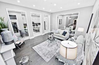 Photo 7: 21 Arctic Grail Road in Vaughan: Kleinburg House (2-Storey) for sale : MLS®# N5319025