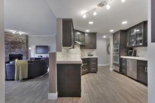 Photo 24: 108 11650 79 Avenue NW in Edmonton: Zone 15 Condo for sale : MLS®# E4241800