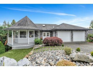 FEATURED LISTING: 34232 FRASER Street Abbotsford