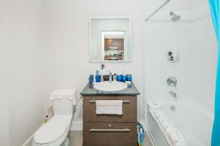 "Photo 15: PH2 3478 WESBROOK Mall in Vancouver: University VW Condo for sale in ""Spirit"" (Vancouver West)  : MLS®# R2360430"