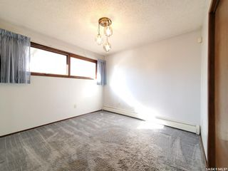 Photo 18: 351 Coppermine Crescent in Saskatoon: River Heights SA Residential for sale : MLS®# SK871589