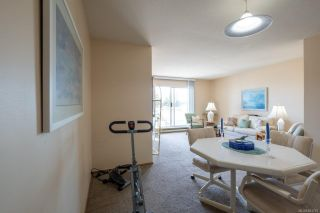 Photo 11: 309 3185 Barons Rd in : Na Uplands Condo for sale (Nanaimo)  : MLS®# 883781