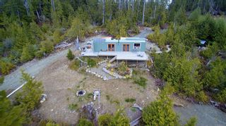 Photo 9: lot 12 Uplands Way in : PA Ucluelet Land for sale (Port Alberni)  : MLS®# 878040