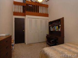 Photo 11: 416 1009 McKenzie Ave in VICTORIA: SE Quadra Condo for sale (Saanich East)  : MLS®# 553135