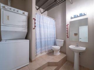 Photo 19: 206 10179 105 Street in Edmonton: Zone 12 Condo for sale : MLS®# E4264260