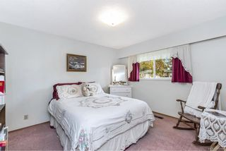 Photo 15: 2942 Oldcorn Pl in : Co Hatley Park House for sale (Colwood)  : MLS®# 868881