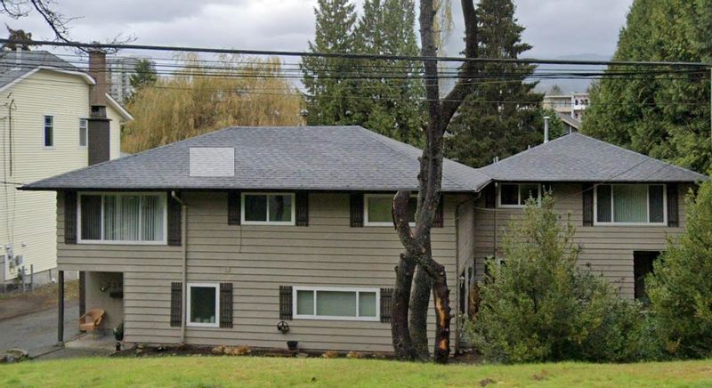 FEATURED LISTING: 3360 - 3362 HENRY Street Port Moody