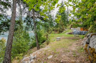 Photo 65: 290 JOHNSTONE RD in Nelson: House for sale : MLS®# 2460826