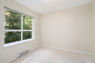 Photo 8: 310 3050 DAYANEE SPRINGS Boulevard in Coquitlam: Westwood Plateau Condo for sale : MLS®# R2624730