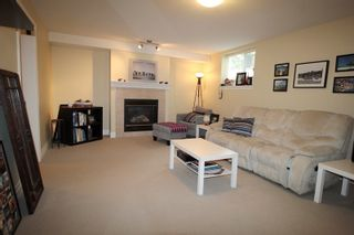 "Photo 16: 4423 208A Street in Langley: Brookswood Langley House for sale in ""Cedar Ridge"" : MLS®# R2176787"