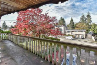 Photo 12: 7774 140 Street in Surrey: East Newton House for sale : MLS®# R2318594