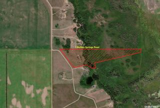 Photo 20: 1 Buffalo Springs Road in Montrose: Lot/Land for sale (Montrose Rm No. 315)  : MLS®# SK860349