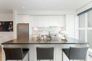 """Photo 8: 3445 PORTER Street in Vancouver: Victoria VE Townhouse for sale in """"MASON"""" (Vancouver East)  : MLS®# R2189526"""