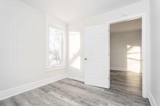 Photo 17: 339 Dubuc Street in Winnipeg: Norwood House for sale (2B)  : MLS®# 202101735