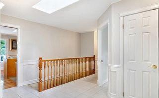 Photo 17: 5338 Georgiaview Crescent in Nanaimo: Na North Nanaimo House for rent