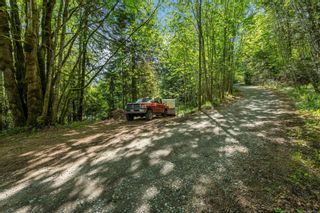 Photo 25: 4560 Cowichan Lake Rd in Duncan: Du West Duncan House for sale : MLS®# 875613