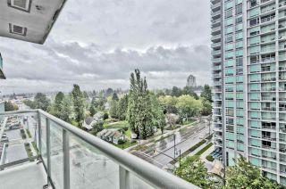Photo 16: 808 13688 100 Avenue in Surrey: Whalley Condo for sale (North Surrey)  : MLS®# R2506319