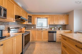Photo 12: 8 Haystead Ridge in Bedford: 20-Bedford Residential for sale (Halifax-Dartmouth)  : MLS®# 202123032
