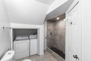 Photo 26: 262 Ormond Drive in Oshawa: Samac House (2-Storey) for sale : MLS®# E5228506