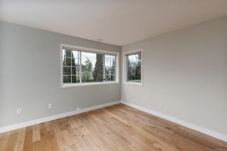 Photo 9: 101 1220 Fort St in : Vi Downtown Condo for sale (Victoria)  : MLS®# 862716