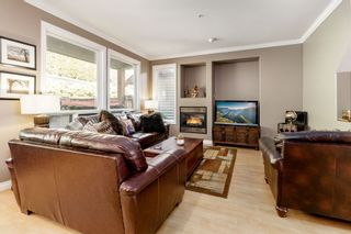 "Photo 4: 38 2287 ARGUE Street in Port Coquitlam: Citadel PQ Townhouse for sale in ""THE PIER"" : MLS®# R2350006"