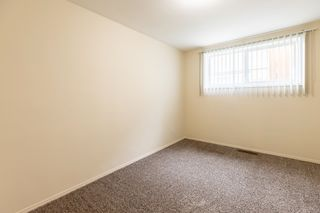 Photo 10:  in Edmonton: Zone 01 House for sale : MLS®# E4260580