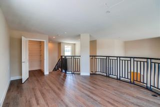 Photo 12: SAN DIEGO Condo for sale : 5 bedrooms : 3275 5th Ave #501