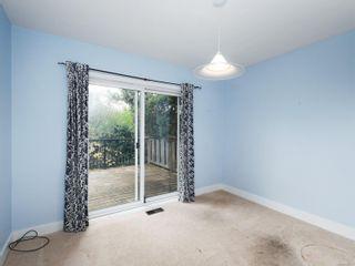 Photo 11: 2396 Heron St in : OB Estevan House for sale (Oak Bay)  : MLS®# 856383