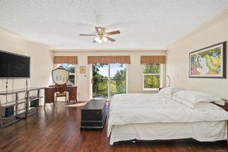 Photo 32: 4381 Wildflower Lane in : SE Broadmead House for sale (Saanich East)  : MLS®# 861449