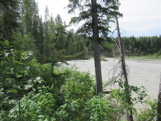 Photo 6: 70041 Highway 591: Rural Clearwater County Detached for sale : MLS®# C4305359