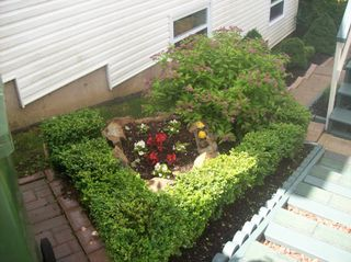 Photo 3: 94 Armcrest Drive in Lower Sackville: 25-Sackville Residential for sale (Halifax-Dartmouth)  : MLS®# 202104491