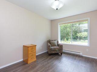Photo 26: 1455 Chilco Rd in CROFTON: Du Crofton House for sale (Duncan)  : MLS®# 840790