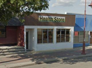 Photo 3: 5210B 50 Avenue: Cold Lake Retail for sale : MLS®# E4237923