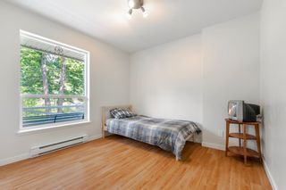 Photo 22: 351 Northern View Drive in Vernon: ON - Okanagan North House for sale (North Okanagan)