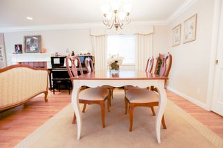 Photo 10:  in Vancouver: Dunbar House for rent (Vancouver West)  : MLS®# AR072