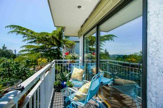 "Photo 18: 206 306 W 1ST Street in North Vancouver: Lower Lonsdale Condo for sale in ""La Viva Place"" : MLS®# R2476201"
