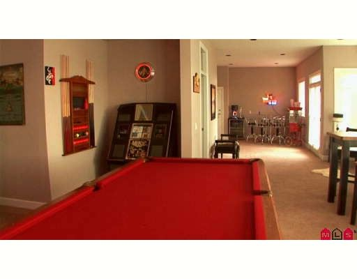 """Photo 9: Photos: 35238 BRIARWOOD Place in Abbotsford: Abbotsford East House for sale in """"EAGLE MOUNTAIN"""""""