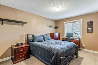 Photo 35: 114 PANATELLA Close NW in Calgary: Panorama Hills Detached for sale : MLS®# C4248345