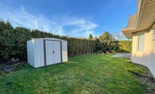 Photo 26: 255 Chestnut St in : PQ Parksville House for sale (Parksville/Qualicum)  : MLS®# 863055