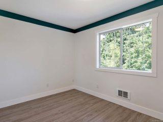 Photo 35: 621 Marsh Wren Pl in NANAIMO: Na Uplands Full Duplex for sale (Nanaimo)  : MLS®# 845206