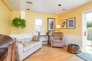 Photo 16: 12251 AGAR Street in Surrey: Crescent Bch Ocean Pk. House for sale (South Surrey White Rock)  : MLS®# R2568881