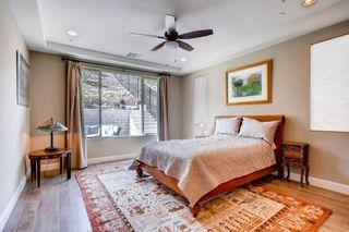 Photo 14: Residential for sale : 5 bedrooms : 443 Machado Way in Vista