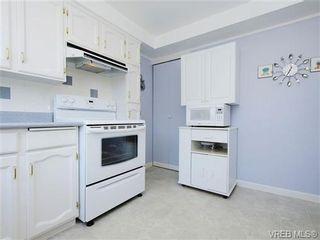 Photo 9: 304 928 Southgate St in VICTORIA: Vi Fairfield West Condo for sale (Victoria)  : MLS®# 677606