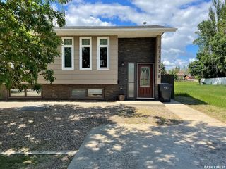 Photo 2: B 11313 Clark Drive in North Battleford: Centennial Park Residential for sale : MLS®# SK860647