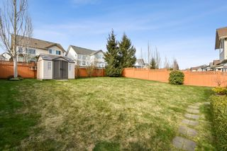 Photo 29: 2041 Merlot Boulevard in Abbotsford: Aberdeen House for sale : MLS®# R2538499