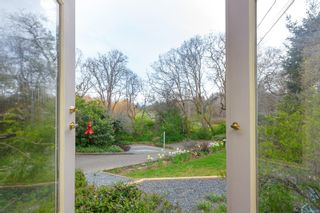 Photo 16: 1320 Queensbury Ave in Saanich: SE Maplewood House for sale (Saanich East)  : MLS®# 873950