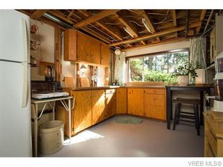 Photo 11: 4590 Scarborough Rd in VICTORIA: SW Beaver Lake House for sale (Saanich West)  : MLS®# 744352