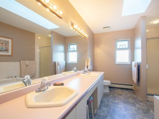Photo 27: 3320 GARDEN CITY Road in Richmond: West Cambie House for sale : MLS®# R2568135