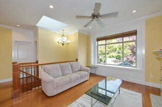 Photo 16: 468 E 55TH Avenue in Vancouver: South Vancouver House for sale (Vancouver East)  : MLS®# R2623939