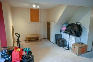 Photo 23: 9525 185 Street in Edmonton: Zone 20 House for sale : MLS®# E4254908